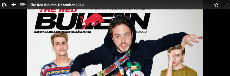 [Header]2012_12_23-Red_Bulletin