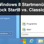 [Header]Startmenus_Windows_8