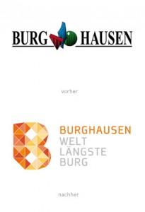 Quelle: designtagebuch.de