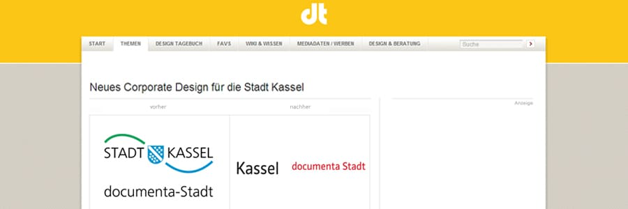header_Kassel_neues_CD