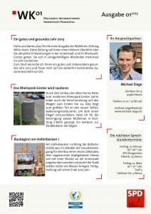 WK-Zeitung_2013_01
