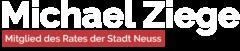 michael-ziege.de
